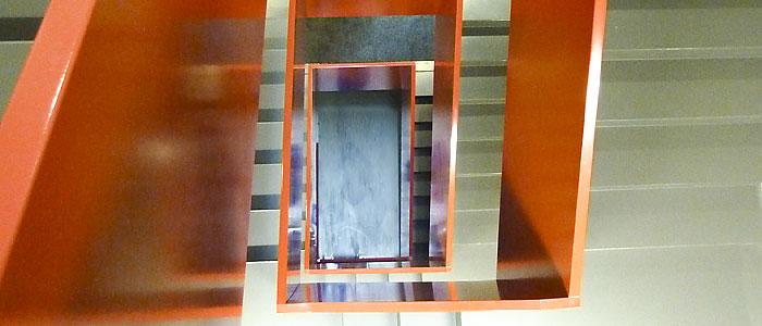 mfh stiftung habitat basel sibylle sch rer farbgestalterin farbkonzepte basel sibylle. Black Bedroom Furniture Sets. Home Design Ideas